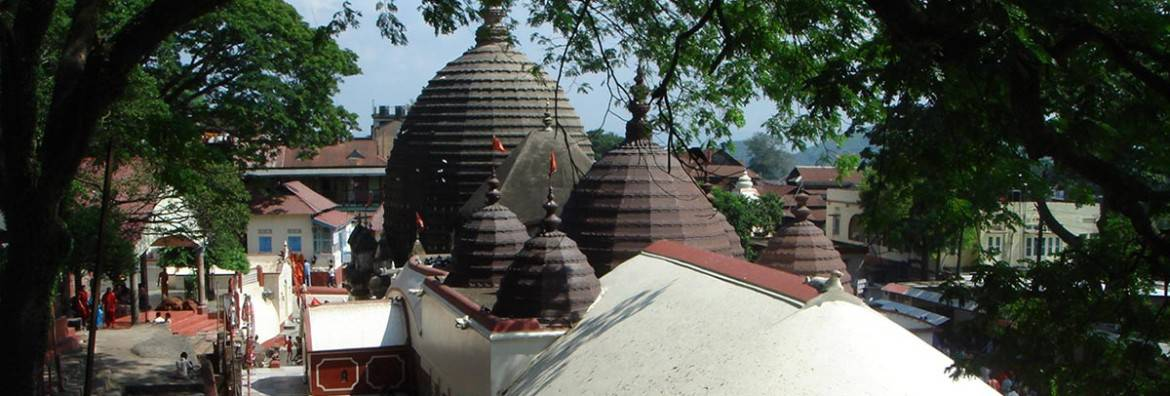 kamakhya-temple-featured