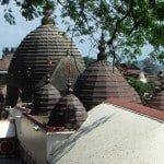 Sri Sri Kamakhya Temple: A Socio-Religious Perspective