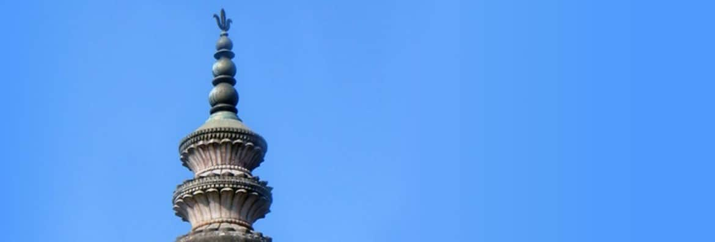 kamakhya-temple-spire-featured