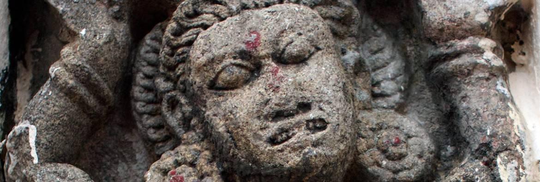 shakti-relief-kamakhya