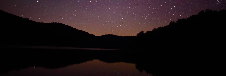 ratri-night-sky