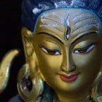 Umananda Shiva Mantra