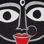 Kalikapurana: Daksha's Hymn to Kali