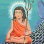Matsyendranath (Macchendranath) and the origins of Tantra