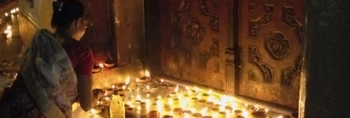 diwali-devotion