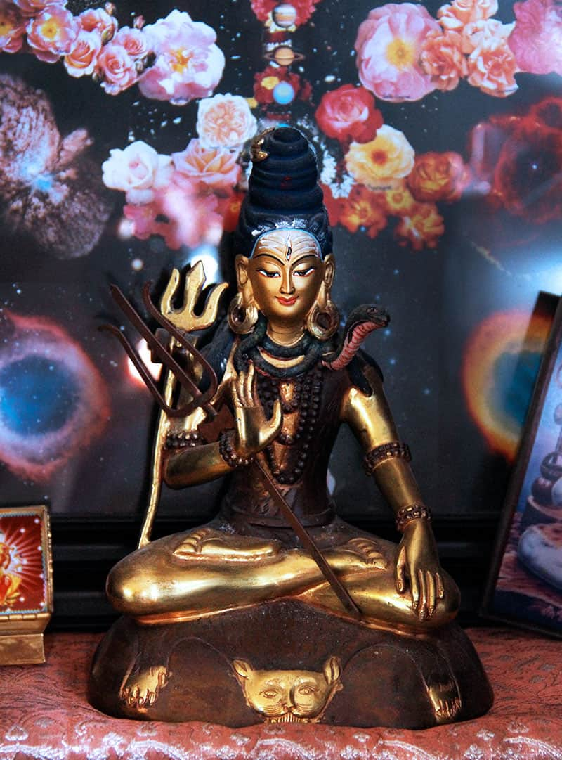 shiva-altar-skmm