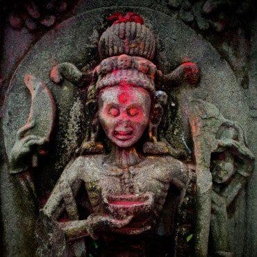 Chamunda-altar-thumb