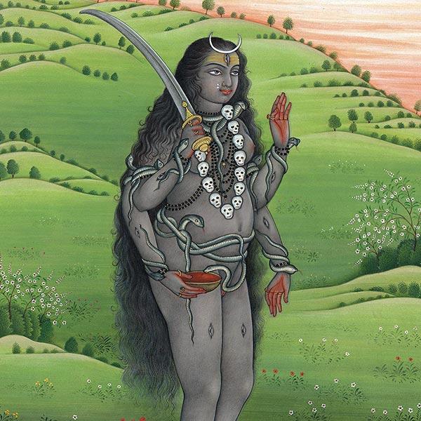 bhairavi-altar-thumb