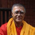 sadhanbaba
