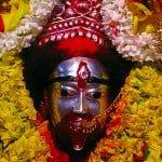 Tara, the inner guru