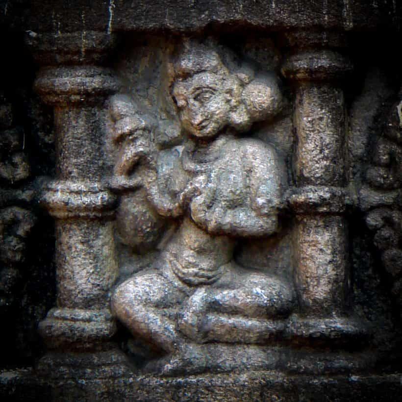 yogini-altar-thumb